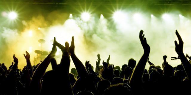 在英国怎么买演唱会门票?