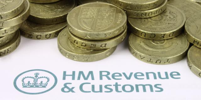 税局祭新法加重课税:在英国逃税,会有什么惩罚