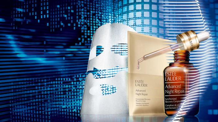 Estee Lauder Advanced Night Repair Masque