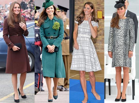 英伦女装品牌Hobbs