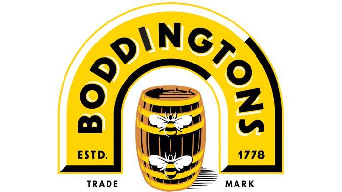 Boddingtons Bitter