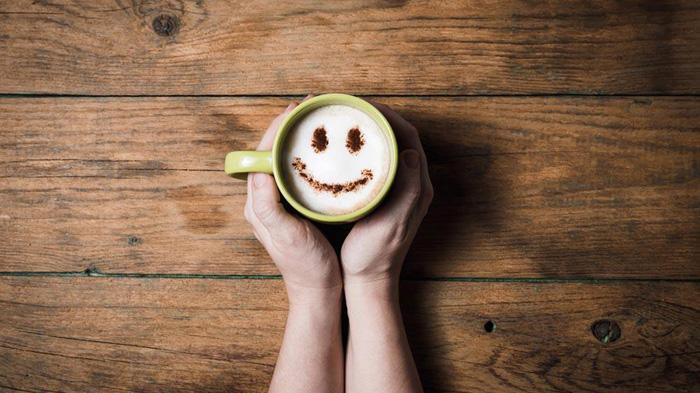 Smile Café