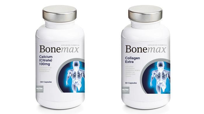 Bonemax