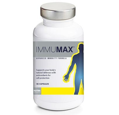 Immumax免疫系统保健品