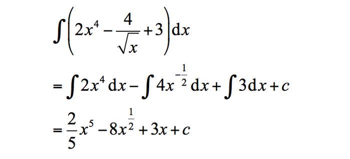 2016年5月的数学C1考试