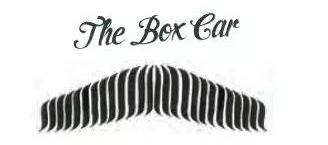 The Box Car