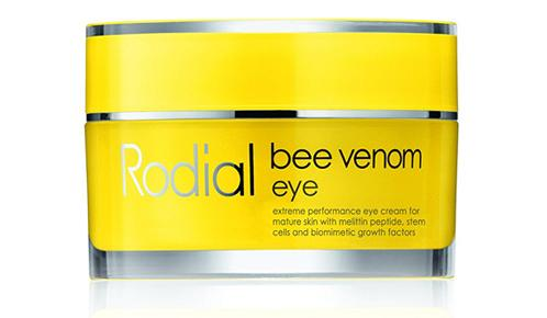 Bee Venom Eye(蜂毒眼霜)