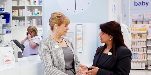 【2019年最新】英国HPV疫苗最全攻略