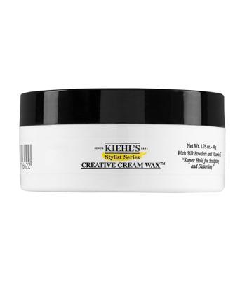 造型发蜡 Creative Cream Wax