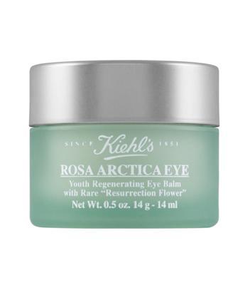 活肤紧致清爽面霜 Rosa Arctica Lightweight Cream