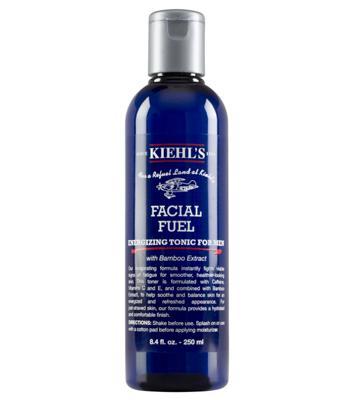 男士爽肤水 Facial Fuel Energizing Tonic for Men
