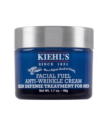 男士抗皱面霜 Facial Fuel Anit-wrinkle Cream