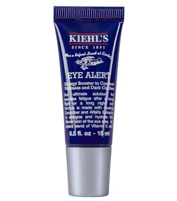 男士超爽防晒乳液 Facial Fuel UV Guard SPF 50+