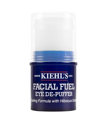 男士小冰棒眼霜 Facial Fuel Eye De-Puffer