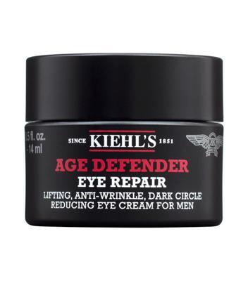 男士抗老化眼霜 Age Defender Eye Repair