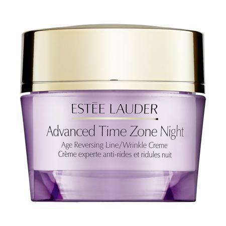 雅诗兰黛青春抗皱滋润眼霜 Advanced Time Zone Age Reversing Line/Wrinkle Eye Creme