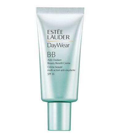 雅诗兰黛全日多效防护抗氧化BB霜 DayWear Anti-Oxidant Beauty Benefit BB Creme SPF35