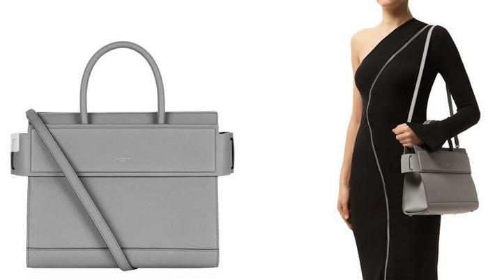 Horizon Tote Bag(地平线手提包)