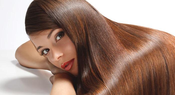 Hair Replenishment Complex 植物精华生发喷雾使用评测