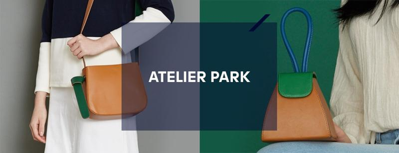 Atelier Park