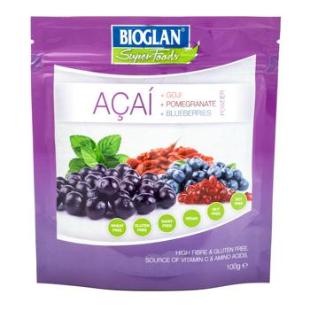 HB巴西莓减肥产品