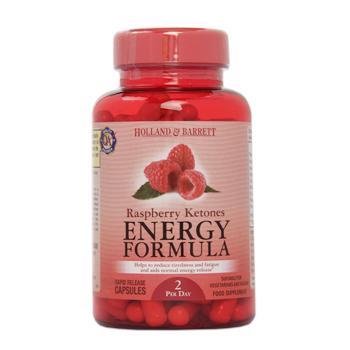 Rasberry Keytone(树莓酮)