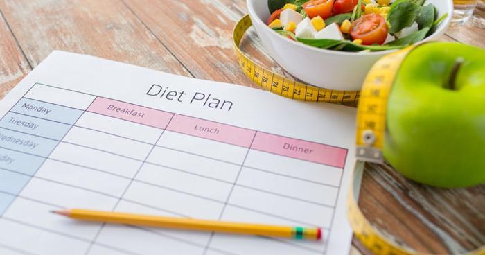 减肥药和减肥保健品的区别