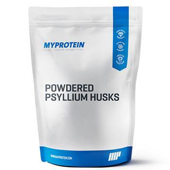 Myprotein车前子壳粉
