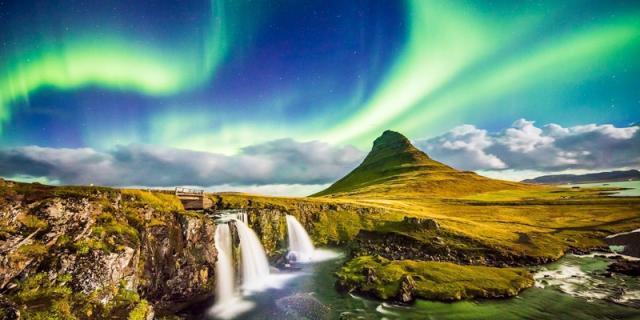 冰岛旅游攻略:签证、酒店、餐厅、活动、购物