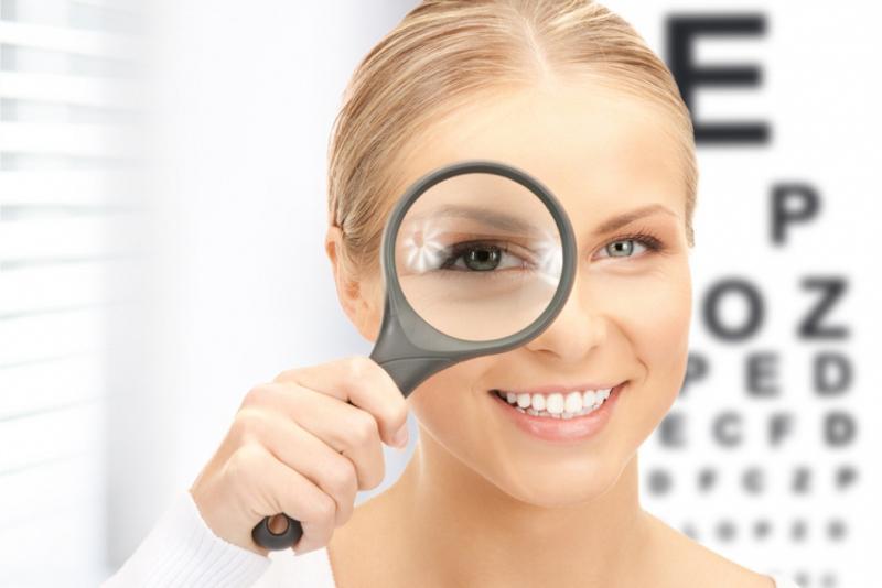 全飞秒经验分享+在英国做近视手术攻略