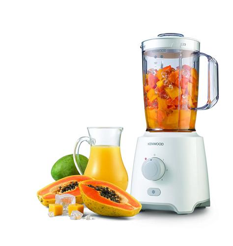 Kenwood Blender 搅拌机