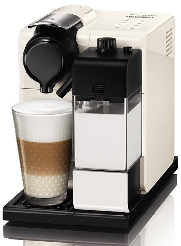 De'Longhi 德龙胶囊咖啡机