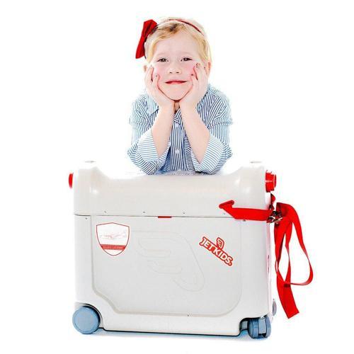 Disney 儿童行李箱