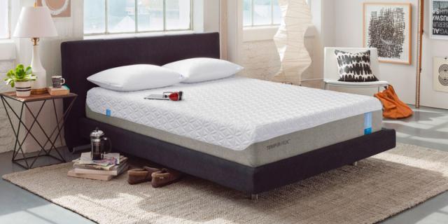 英国的床垫品牌有哪些?该怎么选?