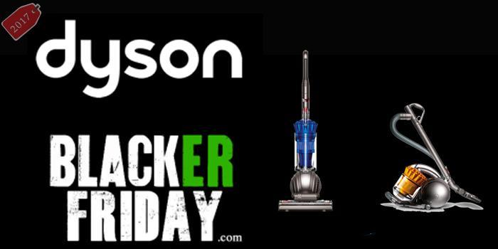 Dyson BLACK FRIDAY
