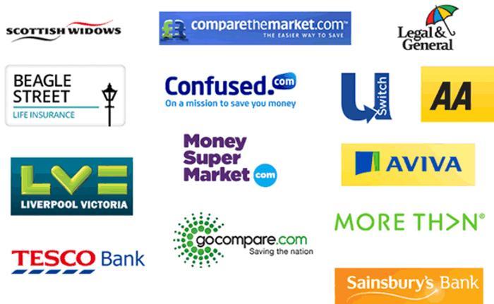 在英国买保险陷阱多,越是老客户坑钱越多!