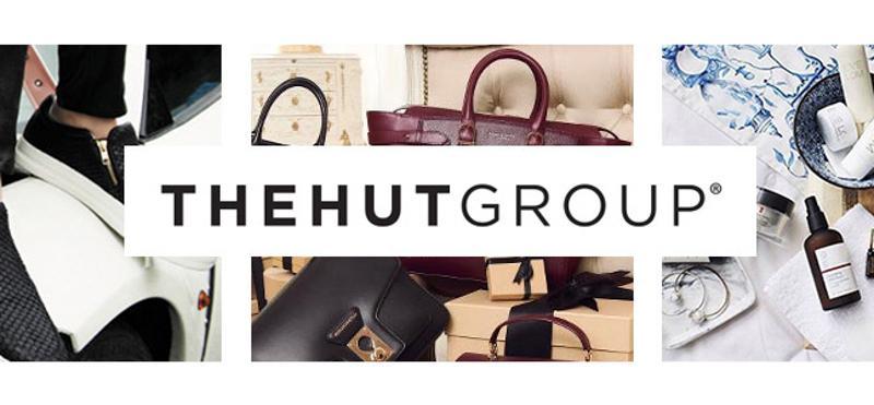 The Hut Group集团旗下网站购物攻略