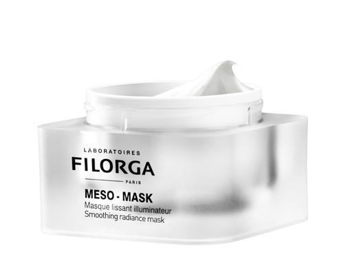 Filorga Meso-Mask 十全大补面膜