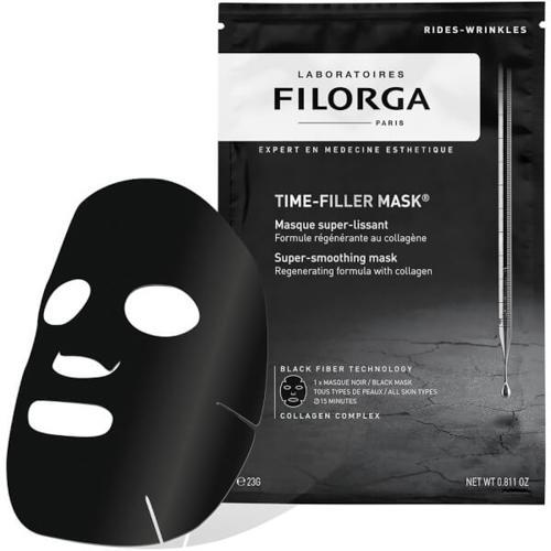Filorga  Time Filler Mask 逆时光面膜