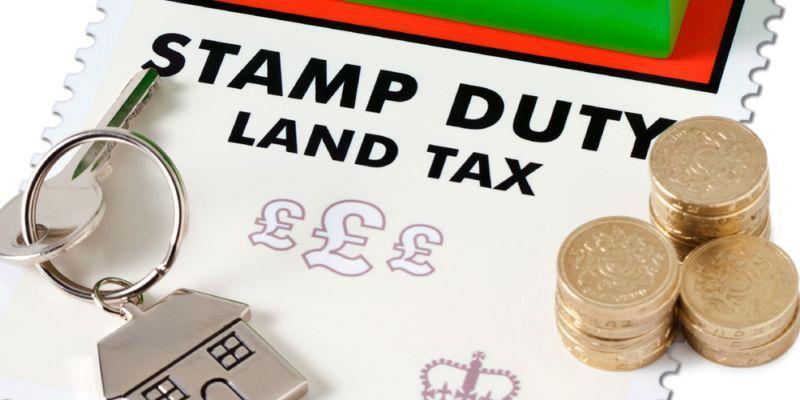 2018英国印花税何去何从?