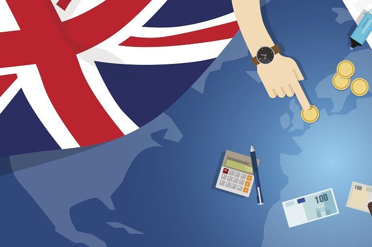 英国20万Tier 1企业家移民误区