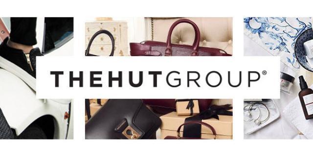 英国海淘必备,The Hut Group集团旗下网站购物攻略
