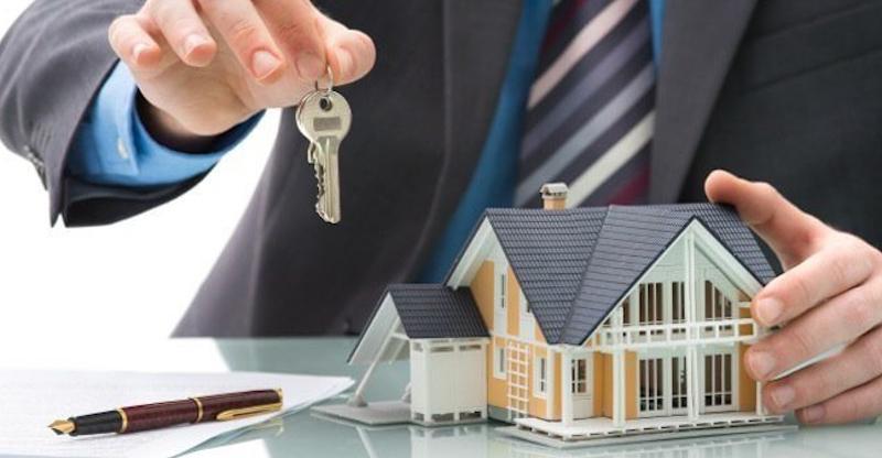 在英国首套房就想投资出租房怎么操作?