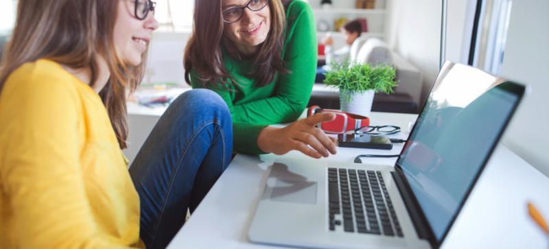 Student Finance| 英国助学贷款的那点事儿