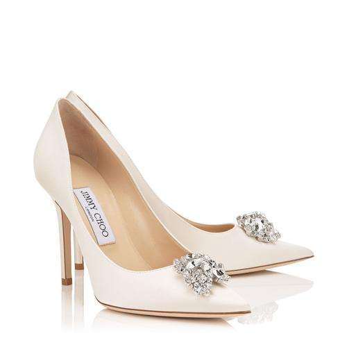 Jimmy Choo ABEL