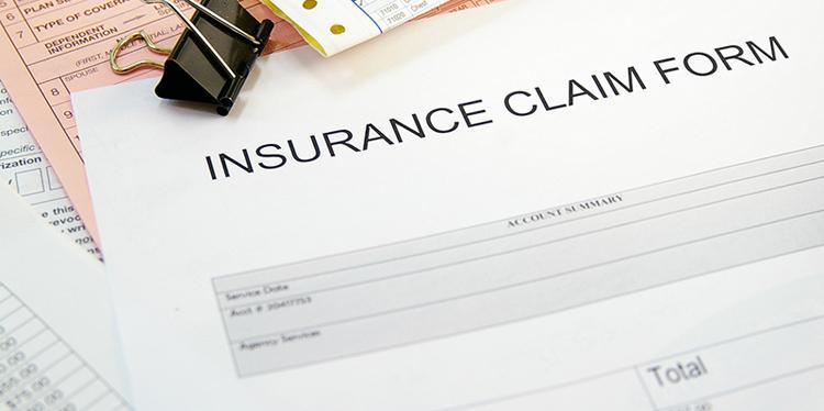 什么是PPI(Payment Protection Insurance)?