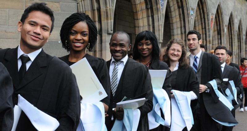2018英国T4学生签证新政策