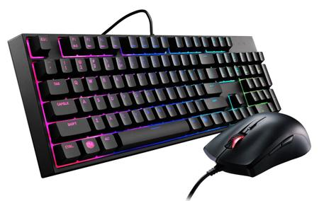 机械键盘(Mechanical Keyboards)