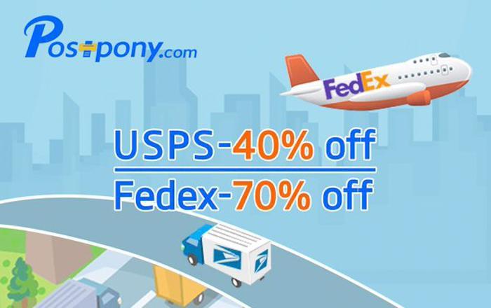 美国邮寄英国,USPS超低运费折扣使用攻略