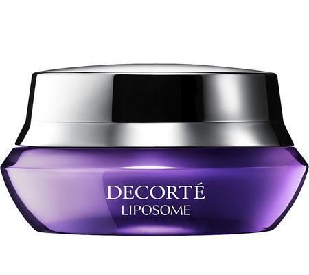 Decorte Liposome Face Cream(黛珂保湿精华面霜)